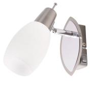 Wall lamp wall sconce reading light spot light luminaire spotlight ESTO Felix 960002-1