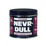 Nevr Dull Never Dull Polish 150ml
