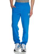 adidas Men's Sport Fleece Track Pant