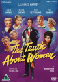 The Truth About Women [Region 2]