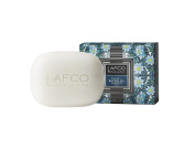 Freesia Waterlily 130ml Bar Soap By Lafco Present Perfect Collection