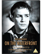 On the Waterfront [Region 2]