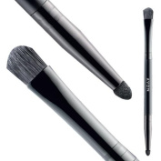 Avon professional Eyeshadow Brush with Smudger