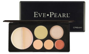 EVE PEARL® Flawless Face Palette - Cream