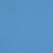 Kona Cotton Blue Jay Fabric
