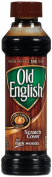 Old English - Scratch Cover For Dark Wood 240ml