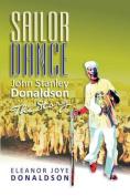 Sailor Dance - John Stanley Donaldson - The Story