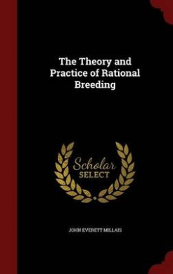 The Theory and Practice of Rational Breeding