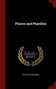 Pharos and Pharillon