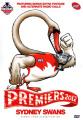 AFL: Premiers 2012 Sydney [Region 4]