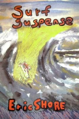 Surf Suspense