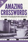 Amazing Crosswords