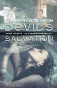 Devil's Salvation