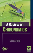 Review on Chironomids