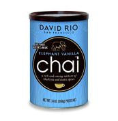 David Rio Elephant VanillaTM Chai