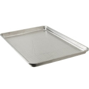 VOLLRATH REFRIGERATION Perforated Sheet Pan Full-size 9002P