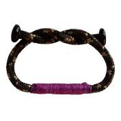 Osborns Firecracker Loop, Purple