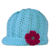 Outdoor Research Girls Ruby Beanie