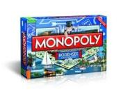 41986 - Winning Moves - Monopoly Regional Edition