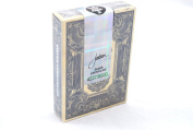 Federal 52 Silver Certificate Playing Cards