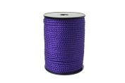 "Twisted Cord 8/2 (1/16"" - 2mm) 144 Yards- Purple"