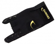 Ebonite React/R Bowling Glove