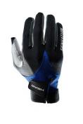 HEAD Sensation Racquetball Right Hand Glove