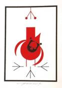 Charley's Cardinal