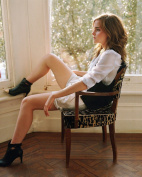 Emma Watson 8x10 Celebrity Photo #15
