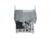 Rheem A/C Division 47-102686-81 Fan Control