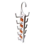 CedarFresh Multi-Hanger with Cedar Inserts