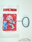 Royal Dirt Devil Belt, Hand Vacuum Prince and Dirt Devil Style 1