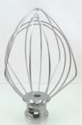 Stand Mixer, 4.3l Wire Whip, for KitchenAid, K45WW, SA9704329