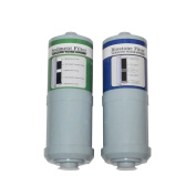 Compatible Replacement Filter Set for Jupiter Ionways ATHENA Water Ioniser