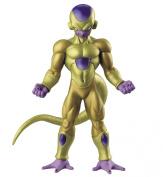 Banpresto Dragon Ball Z 13cm Frieza Movie DXF Figure, Volume 4