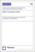 OSCE Yearbook 2013