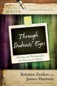 Through Students' Eyes