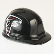 Wincraft Atlanta Falcons Hard Hat