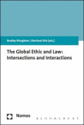 The Global Ethic and Law