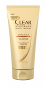 Clear Deep Conditioning Mask Treatment, Ultra Shea 180ml
