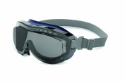 Uvex Flex Seal Safety Goggles, S3410X