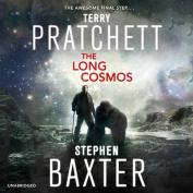 The Long Cosmos [Audio]