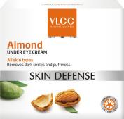 VLCC Almond Under Eye Cream, 15ml