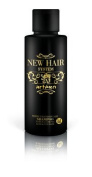 Artego New Hair System Shampoo - 250ml