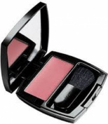 Ideal Luminous Blush Heavenly Pink