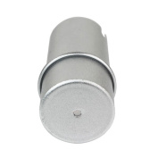 Godox Ad15 Flash Lamp Tube Metal Protector Cover for Witstro Ad180 Ad360 Bulb Cover Accessories