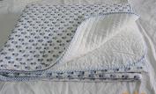 Handicraftofpinkcity Ac Quilt Summer Quilts Kantha Quilts Kantha Blanket Kantha Throw Kantha Bed Cover Quilts