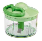 Tefal K0920404 Chopper Green Plastic 5 seconds