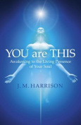 You are This