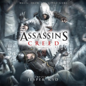 Assassin's Creed [Original Video Game Soundtrack]